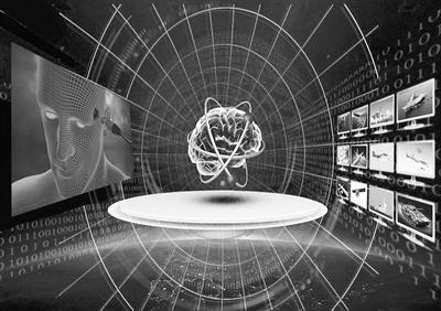 脑接口机器.jpg